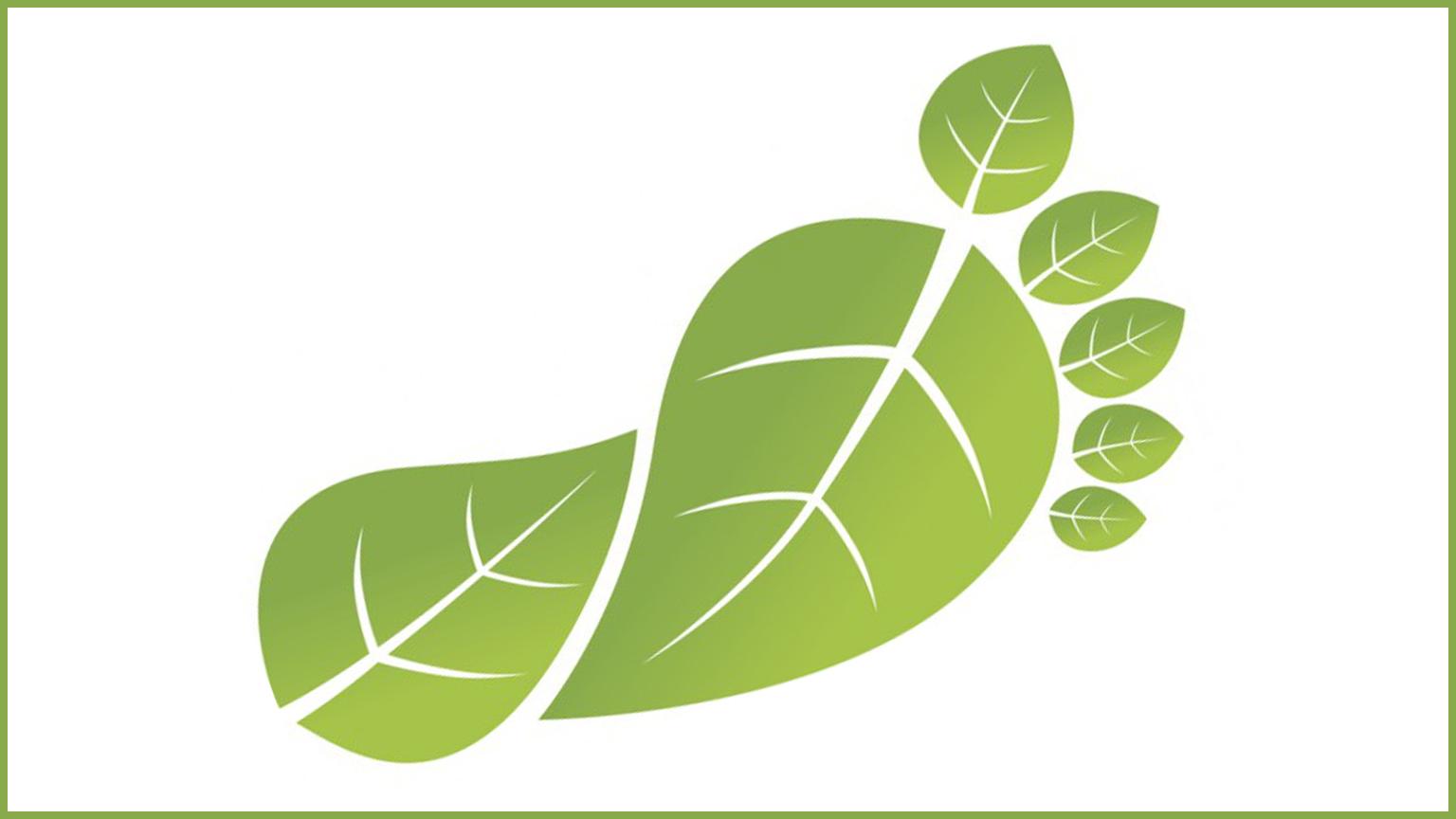 Atlas Powder Coating - Environmental policy